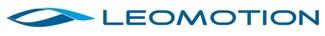 Leomotion GmbH