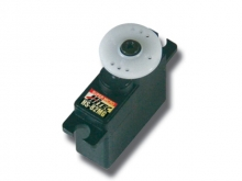 HITEC HS-82MG Micro - 3.4 kg/cm