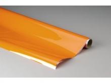 TopFlite Bespannfolie MonoKote 1.8m, Orange