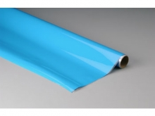TopFlite Bespannfolie MonoKote 1.8m, Sky Blue