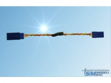 SM Modellbau S.BUS2 Telemetrie Zusatzkabel