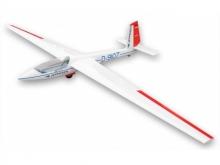 Swift S1 de Luxe ARF (3730mm)