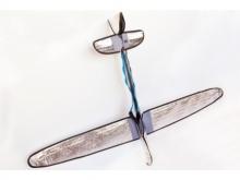 SNIPE Flügel/Rumpf Bag