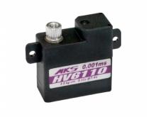 MKS Servo HV6110 - 3.4 kg/cm