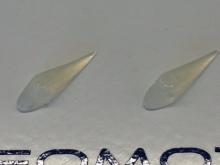Antennenschutz Mini 2,4GHz transparent (2 Stk)