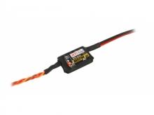 JETI MRPM-AC EX - elektronischer Drehzahlmesser