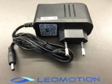 Futaba LiFe Ladegerät für Sender, 7.2V/800mA (T14SG, T18SZ)