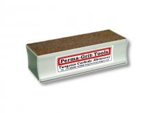 Perma-Grit Schleifblock 140mm (gerade)