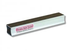 Perma-GritSchleifblock 280mm (gerade)