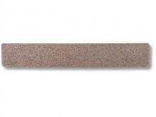Perma-Grit Ersatzpapier fein, 280mm