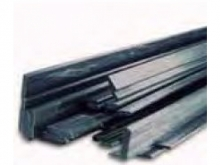 CFK Flachstab 0.2/3mm, 1m