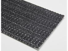 Antirutschmatte, selbstklebend, 75x300mm