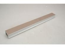 Perma-Grit Schleifblock 560mm (gerade)