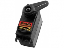 HITEC HS-7954SH - 29.0 kg*cm