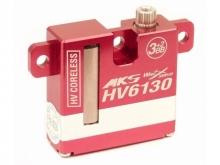 MKS Servo HV6130 - 8.1 kg/cm