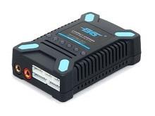 imaxRC B6 - Kompaktes LiPo Ladegerät, 6S, 50W