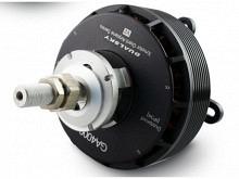 LEO 8010-0380 F3X (V2) / Dualsky GA3000.5 (V2)