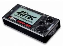 HiTec Servo Programmiergerät HFP-30