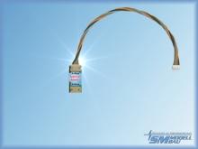 SM Modellbau Spektrum-Adapter