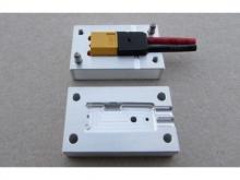Giessform für XT60 Stecker