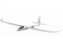 Multiplex Easyglider 4 RR (1800mm)