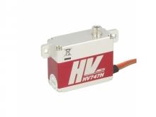 MKS Servo HV747H - 15.0 kg/cm