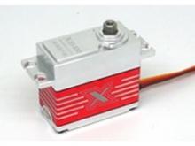 KST Servo X20-3012 - 35.0 kg/cm HV