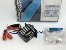 CHOCOmotion Servo FOX HV 12/8.5 - 8.5 kg*cm