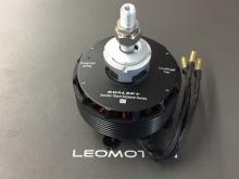 LEOSET  6s-6000