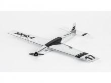 Aeronaut FOXX (870mm)
