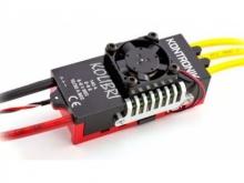 140A - Kontronik KOLIBRI 140 LV