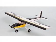 Aeronaut SkyMAXX Bausatz (1550mm)