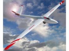 Valenta Salto H-101 (4500mm) - weiss (Carbon)