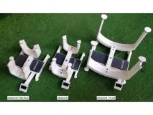 GliderCG Plus - Präzisions-Schwerpunktwaage