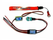 BEC - JETI DSM10 - Dual Switch Mixer