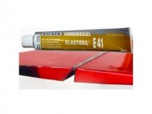 Elastolin E-41 dünnflüssig (90ml) Scharniersilikon