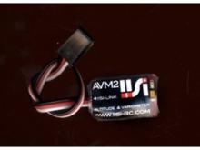 iisi-rc EXP-AVM3 - Sensor für Höhe und Vario-Meter