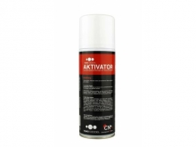 Leomotion Aktivator Spray für Sekundenkleber 200ml