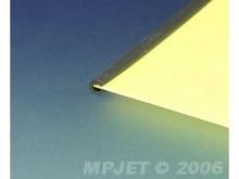 MP Jet Kantenschutz 6.0x3.2mm, 200cm