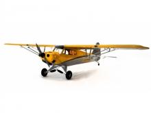 Hangar 9 Carbon Cup 15cc ARF (2280mm)