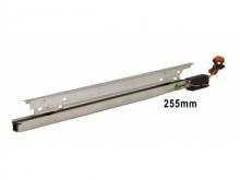Störklappen elektrisch (Speed Brakes) 255mm (1 Paar)