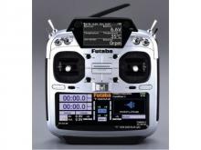 Futaba Sender T32MZ 2.4Ghz FASSTest - Vorbestellung