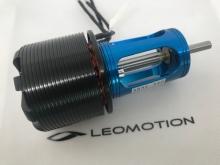LeoFES L4632-340