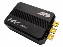 400A - APD HV Pro 14s (16s)