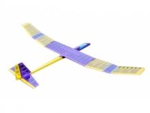 RBC Kits RES EAGLE Elektrosegler (2000mm)