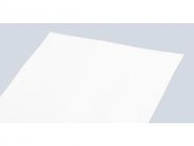 Graupner JAPICO Bespannpapier - weiss, 11g/m²