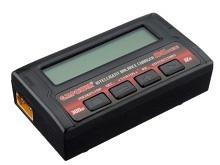 G.T. Power B6 Mini - 6s, 6A