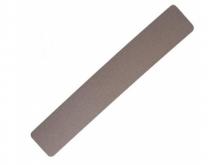 Perma-Grit Hand-Flachfeile 230x38x1.55mm, fein