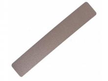 Perma-Grit Hand-Flachfeile 230x38x1.6mm, grob
