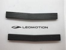 PLUS X F5J Carbon Wing Joiner 5°